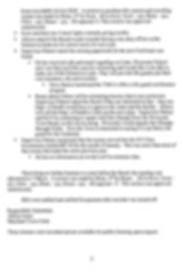 2-4-19 mtb meeting page 2.jpg