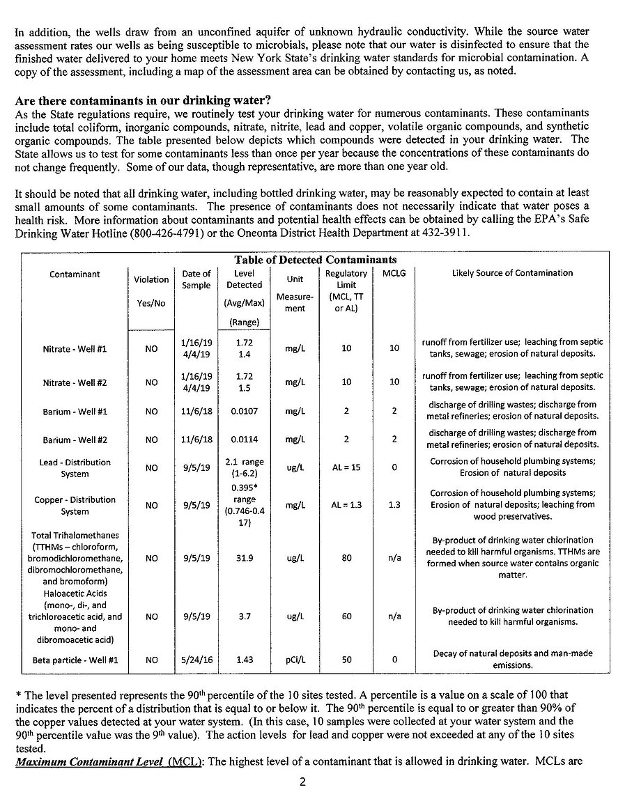 2019 Water Quality Report page 2.jpg