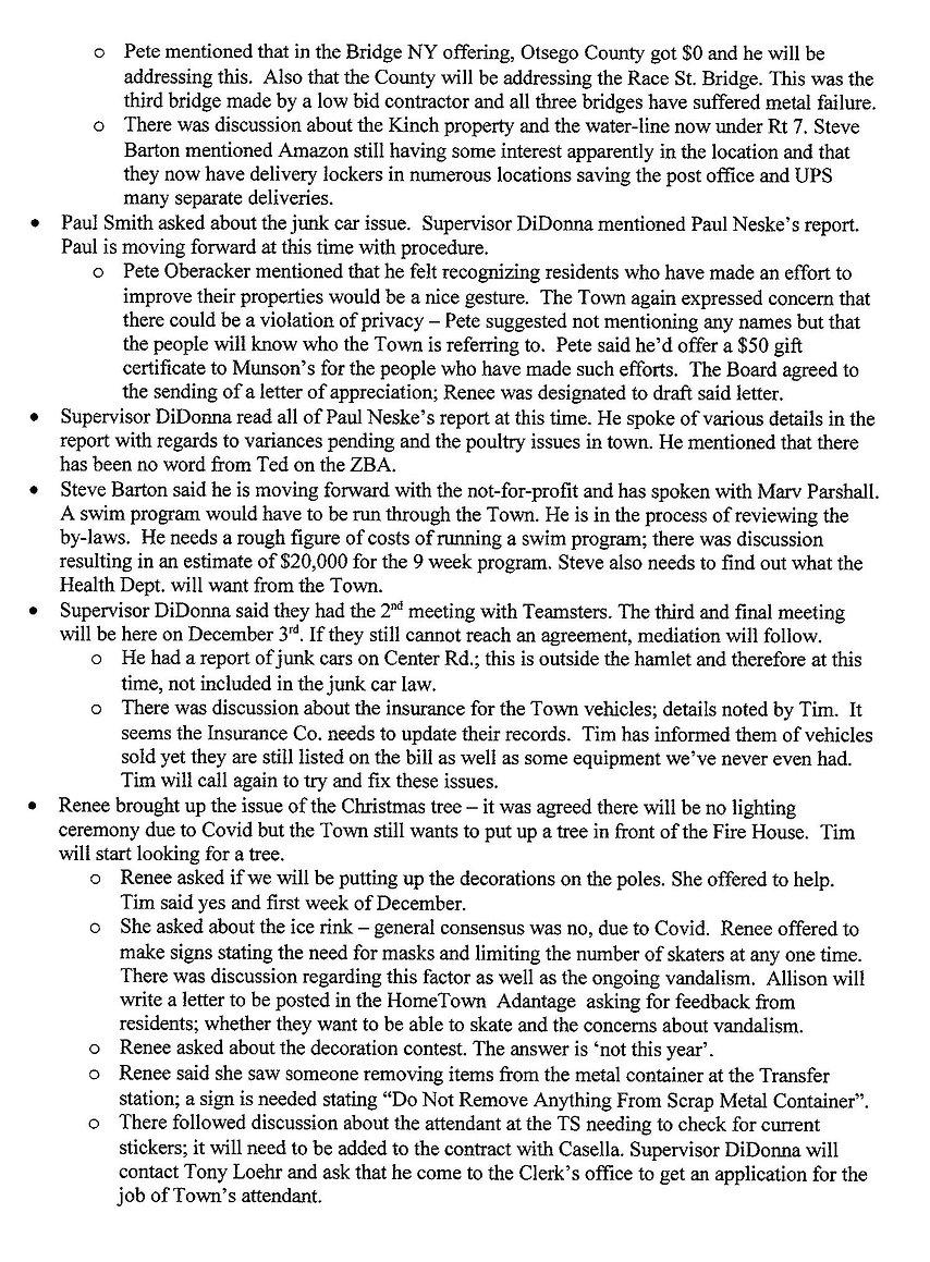 11-16-20 mtb meeting page 2.jpg