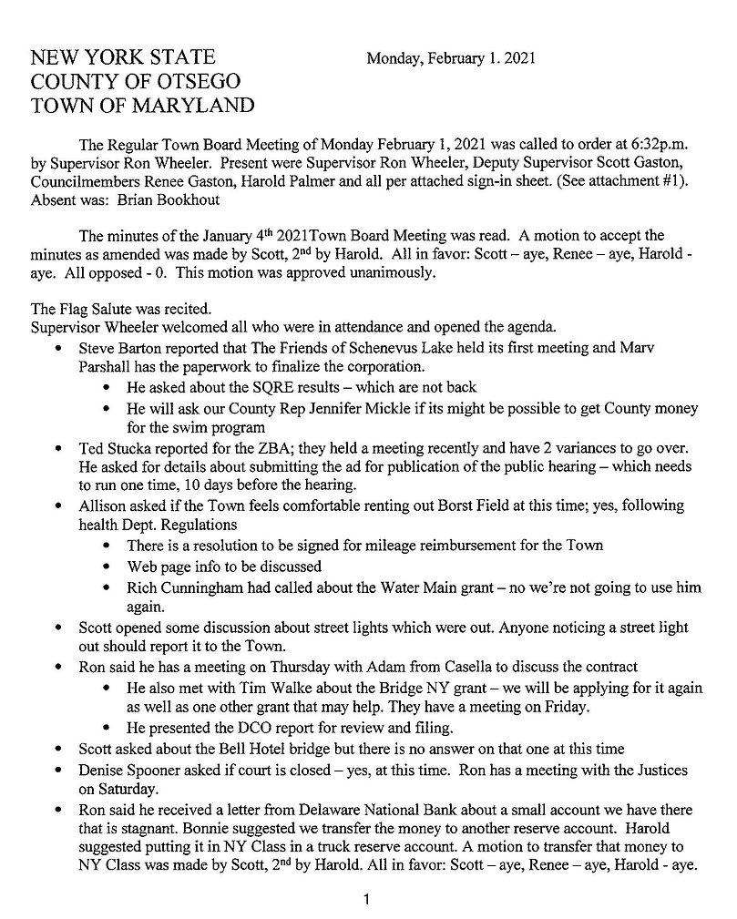 2-1-21 mtb meeting page 1.jpg