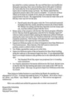 2-17-20 mtb meeting page 2.jpg