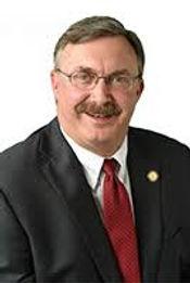 Brian D. Miller.jfif
