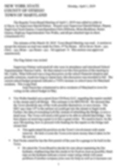 4-1-19 mtb meeting page 1.jpg