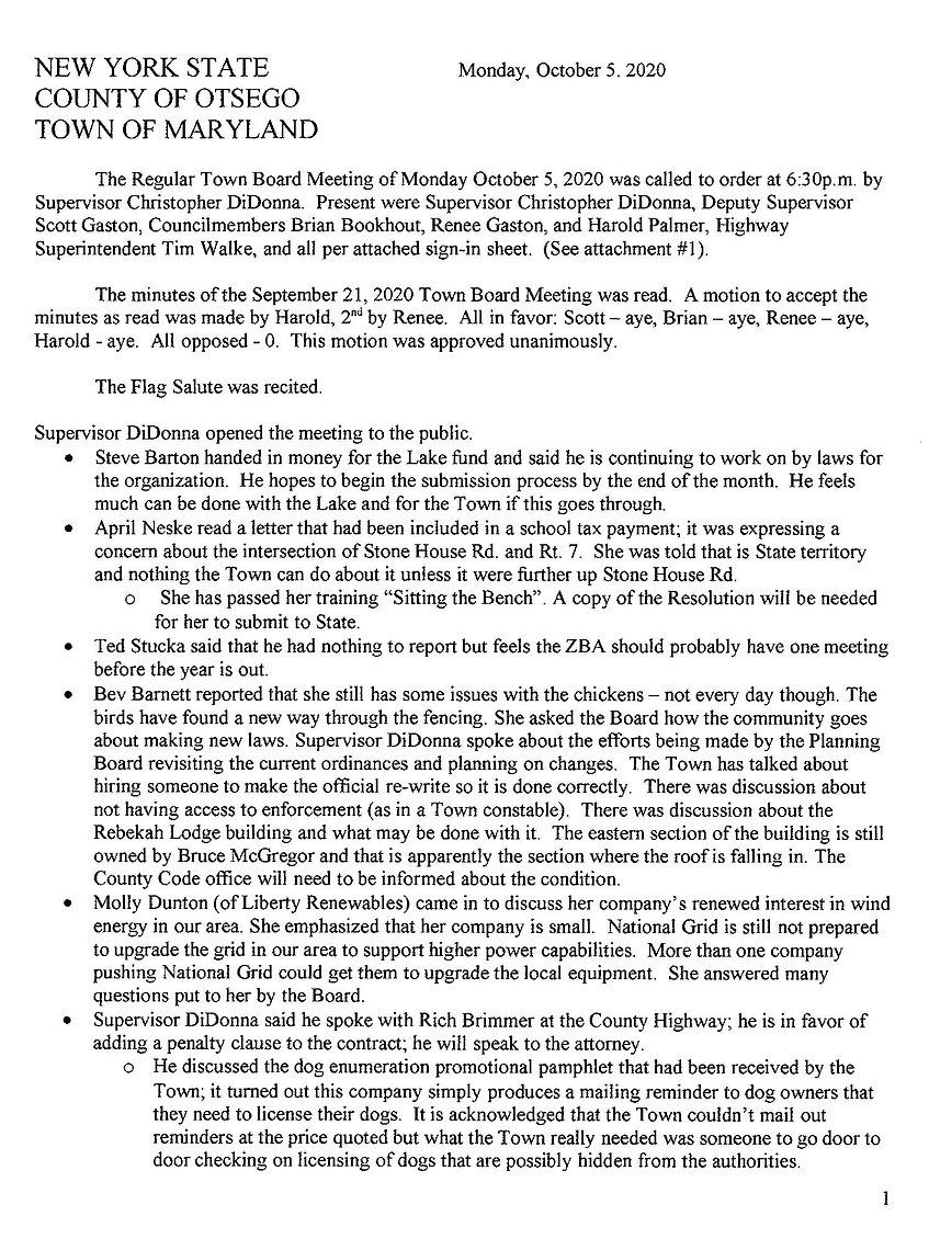 10-5-20 mtb meeting page 1.jpg