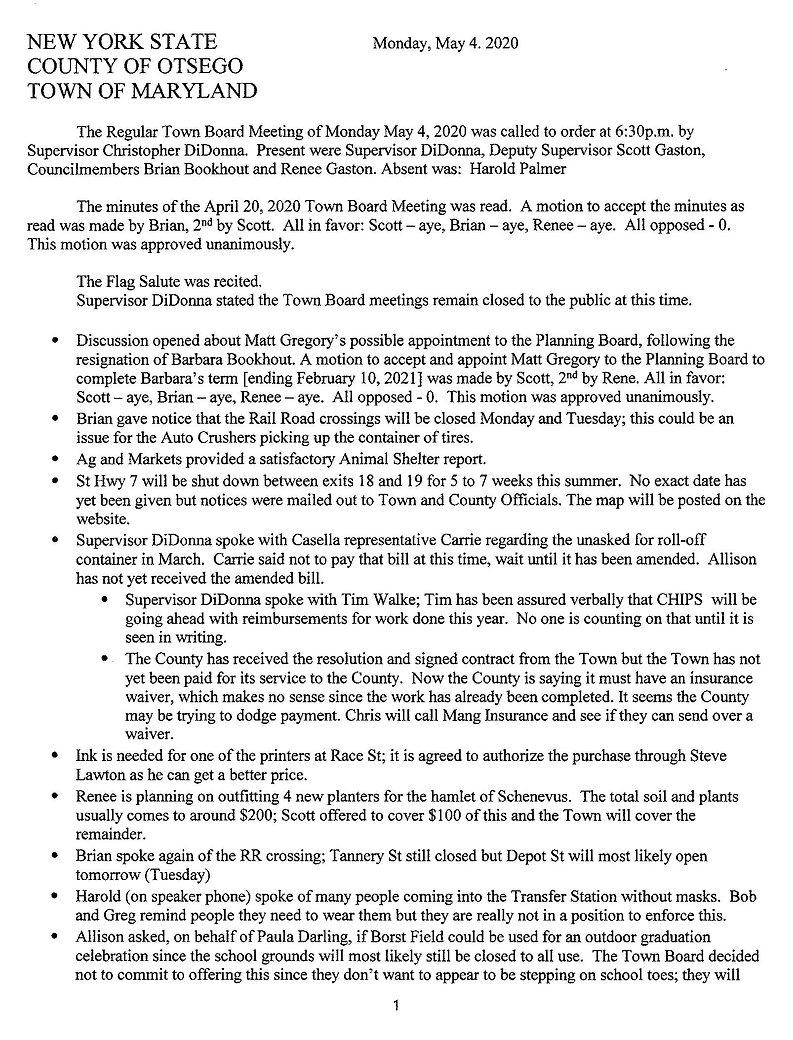 5-4-20 mtb meeting page 1.jpg