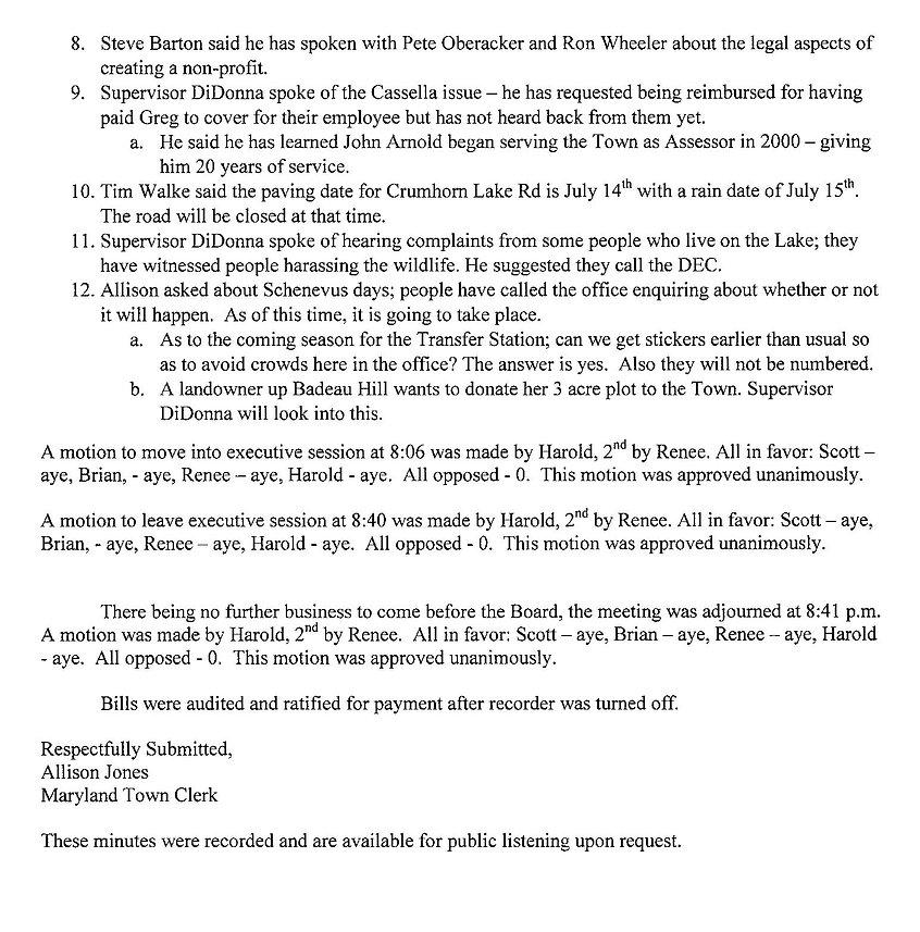 7-6-20 mtb meeting page 3.jpg