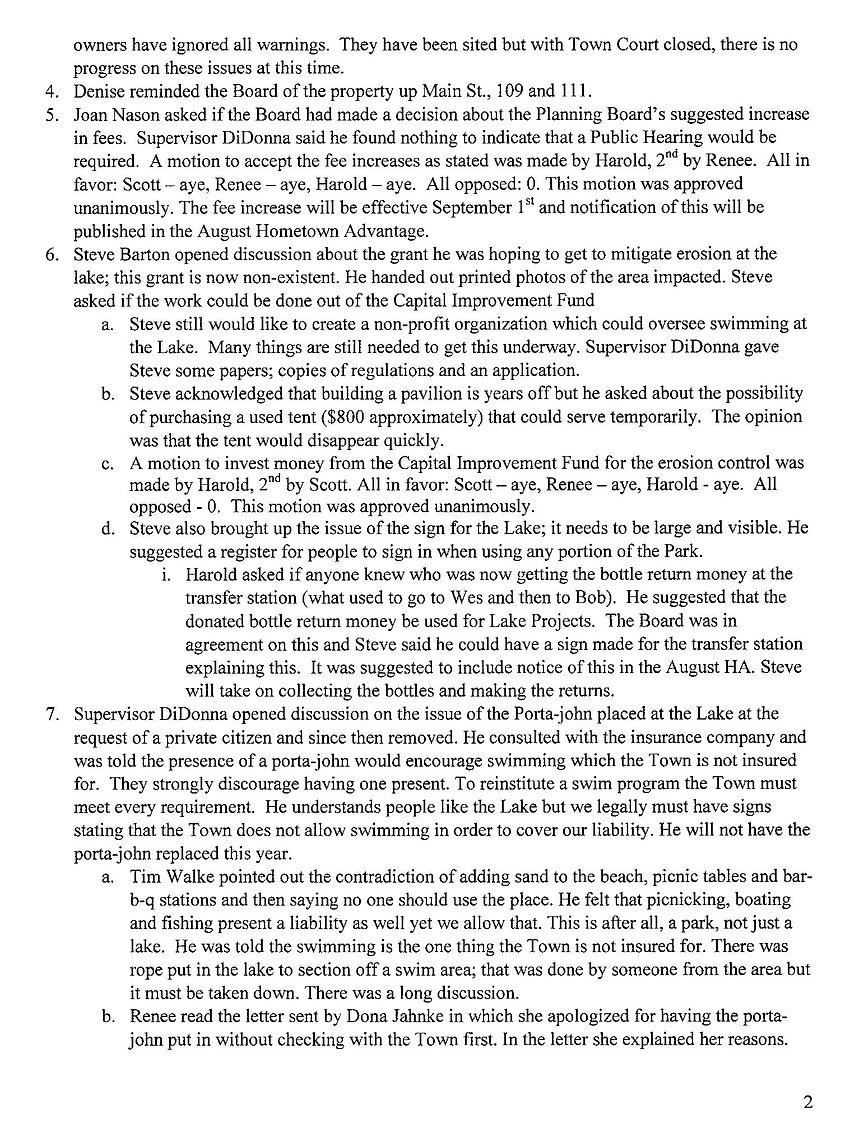 7-6-20 mtb meeting page 2.jpg