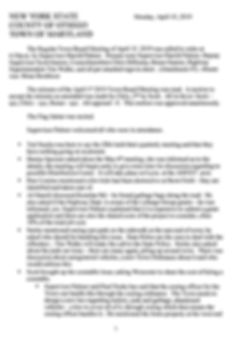 4-15-19 mtb meeting page 1.jpg
