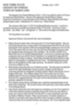 7-1-19 mtb meeting page 1.jpg