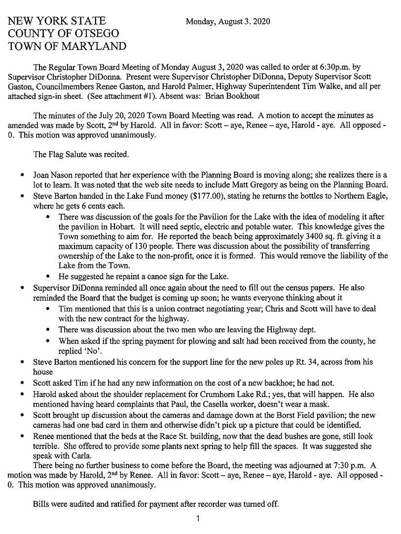8-3-20 mtb meeting page 1.jpg