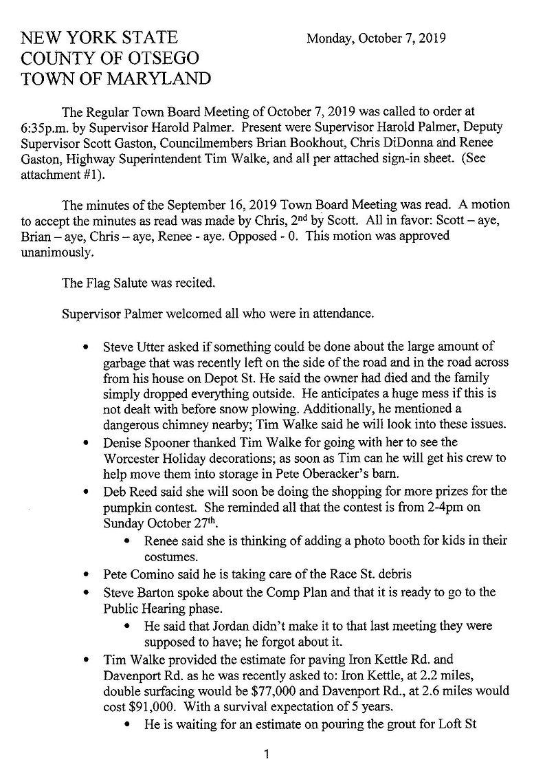 10-7-19 mtb meeting page 1.jpg