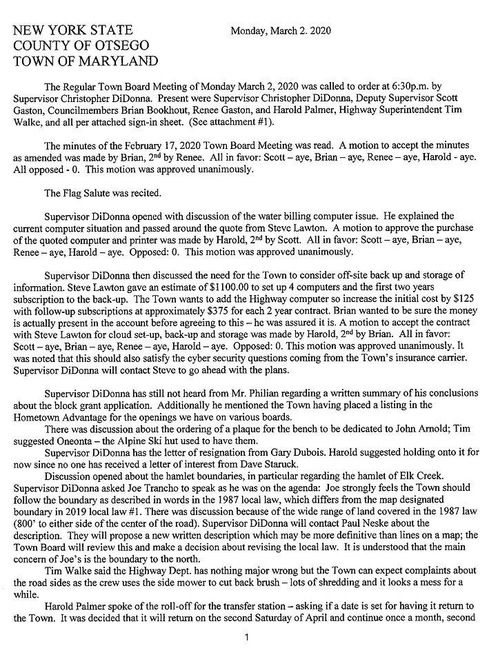3-2-20 mtb meeting page 1.jpg