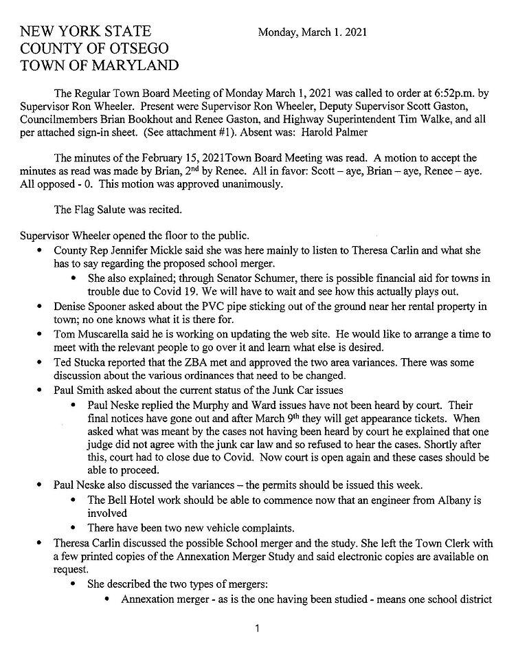 3-1-21 mtb meeting page 1.jpg