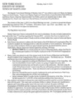 6-17-19 mtb meeting page 1.jpg