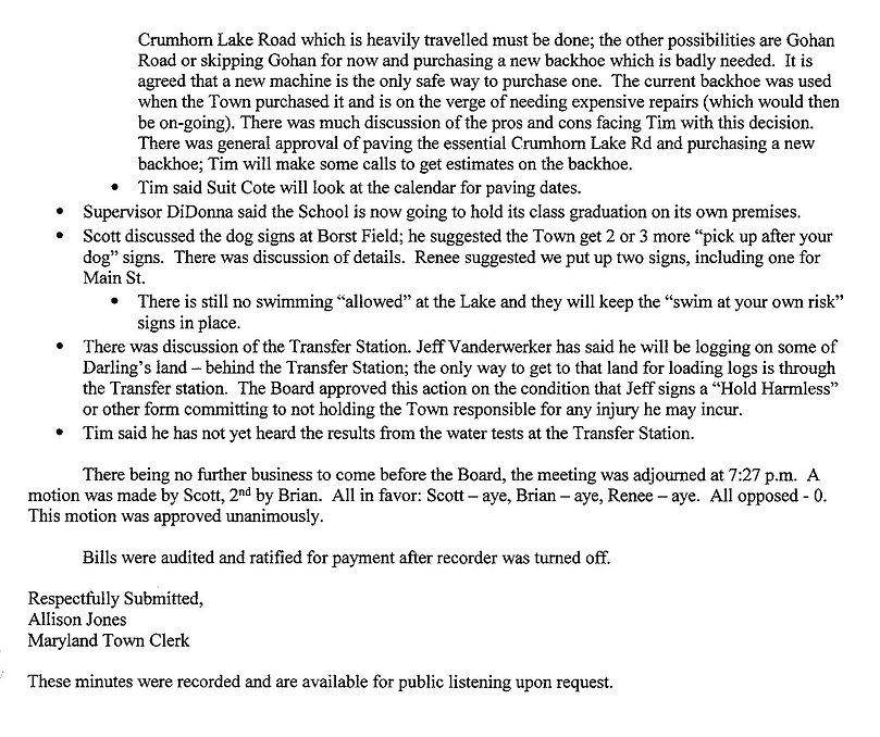 6-15-20 mtb meeting page 2.jpg