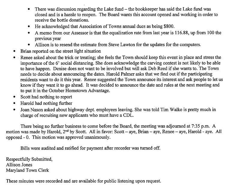 8-17-2020 mtb meeting page 2.jpg