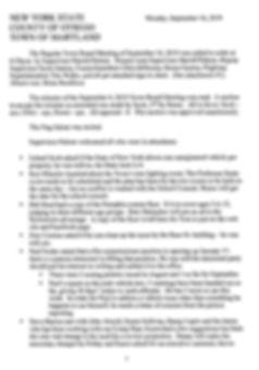 9-16-19 mtb meeting page 1.jpg