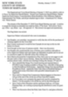 1-7-19 mtb meeting page 1.jpg