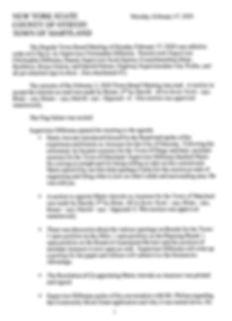 2-17-20 mtb meeting page 1.jpg
