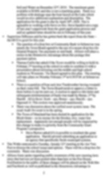 1-6-20 mtb meeting page 2.jpg