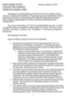 2-18-19 mtb meeting page 1.jpg