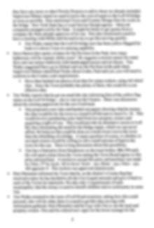 1-21-19 mtb meeting page 2.jpg