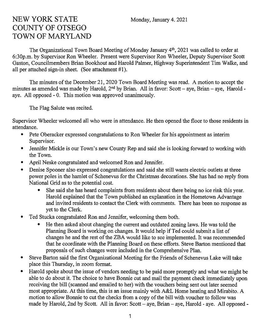 1-4-21 mtb meeting page 1.jpg