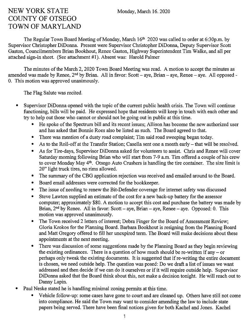3-16-20 mtb meeting page 1.jpg