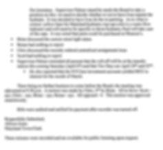 4-1-19 mtb meeting Page 2.jpg