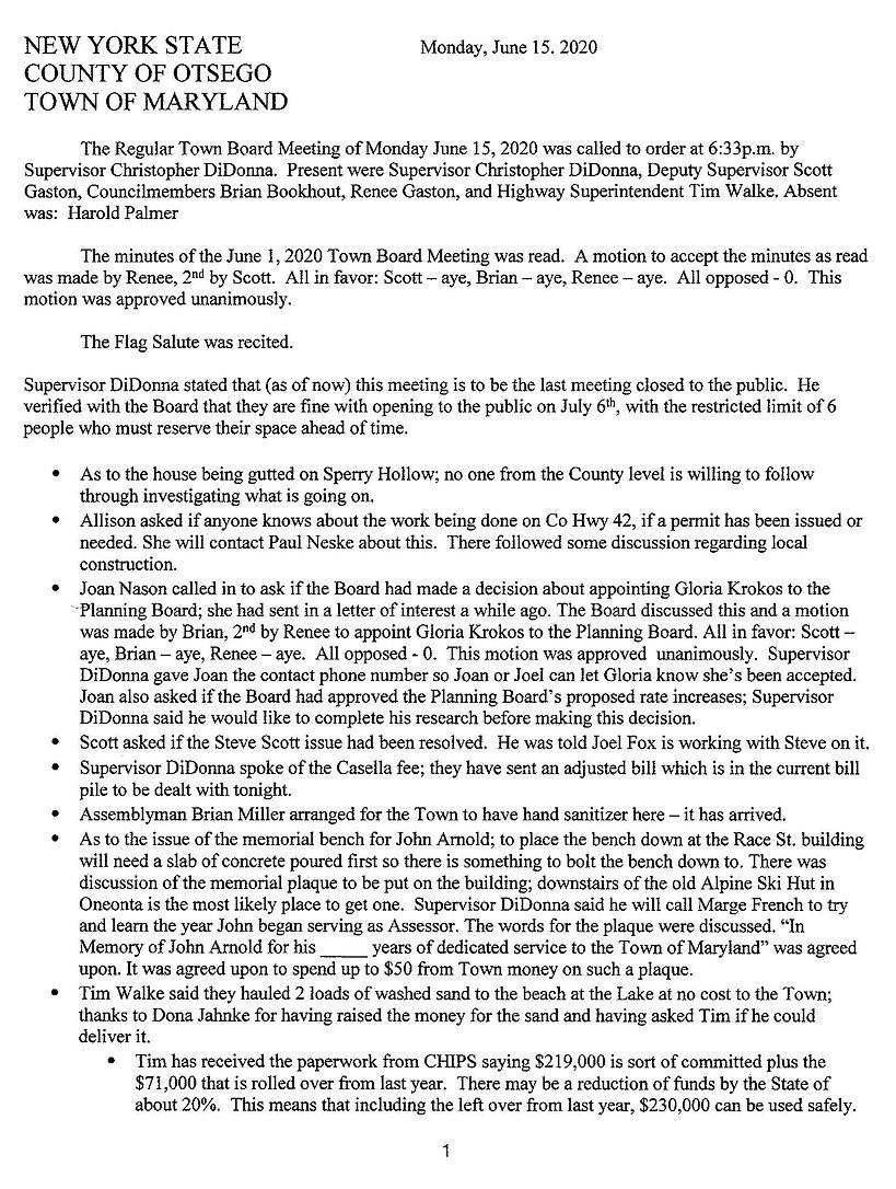 6-15-20 mtb meeting page 1.jpg