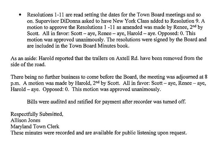 1-6-20 mtb meeting page 4.jpg