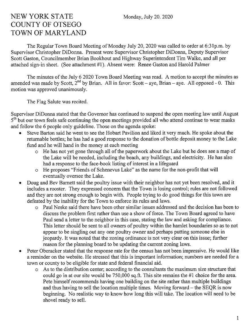 7-20-20 mtb meeting page 1.jpg