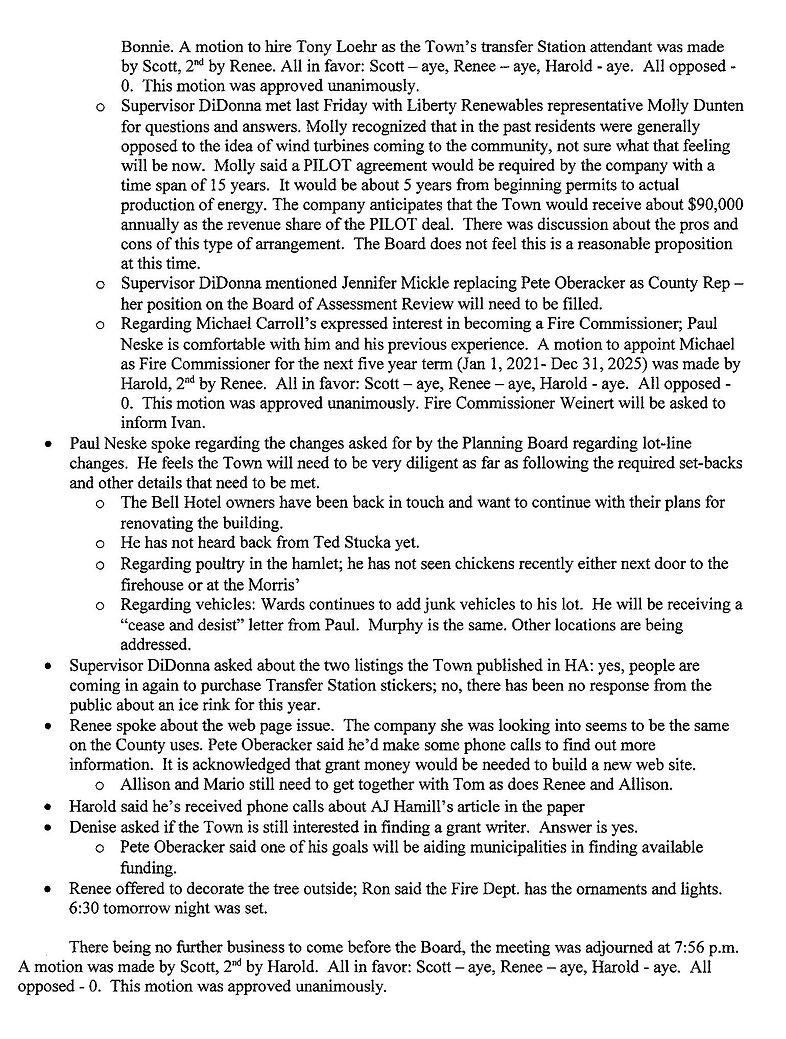12-7-20 mtb meeting page 2.jpg