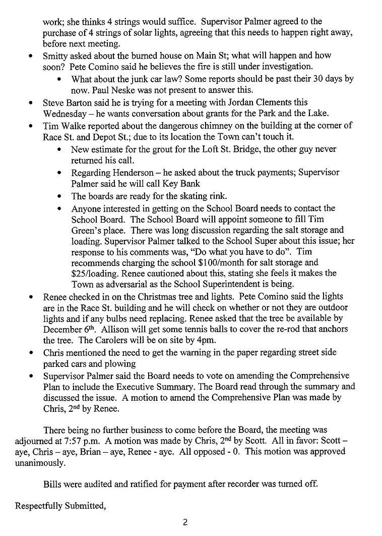 11-18-19 mtb meeting page 2.jpg