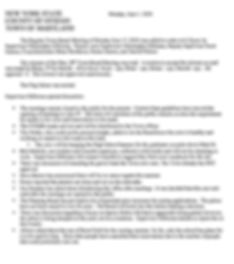 6-1-20 mtb meeting page 1.jpg