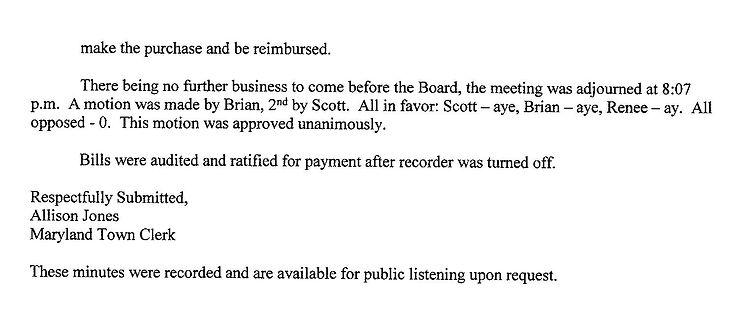 3-1-21 mtb meeting page 3.jpg