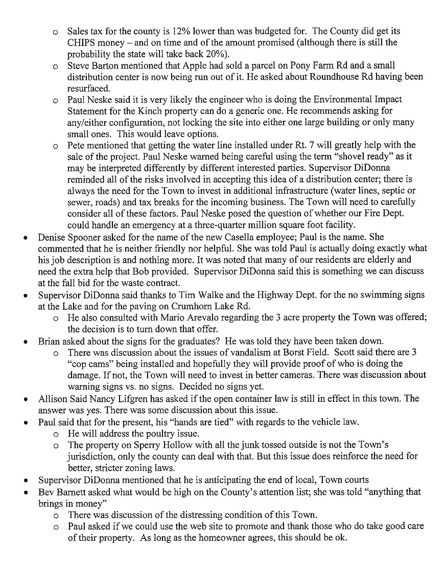 7-20-20 mtb meeting page 2.jpg