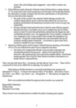 11-4-19 mtb meeting page 3.jpg
