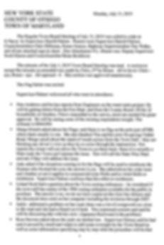 7-15-19 mtb meeting page 1.jpg