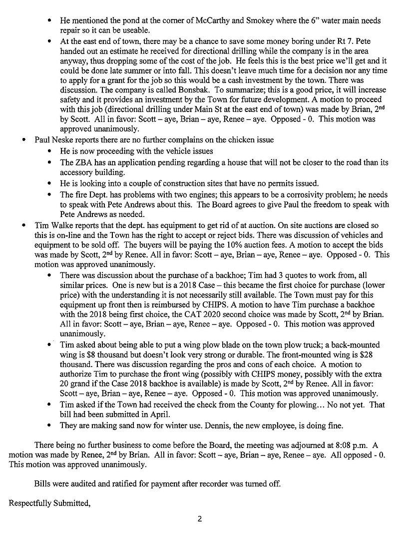 9-7-20 mtb meeting page 2.jpg