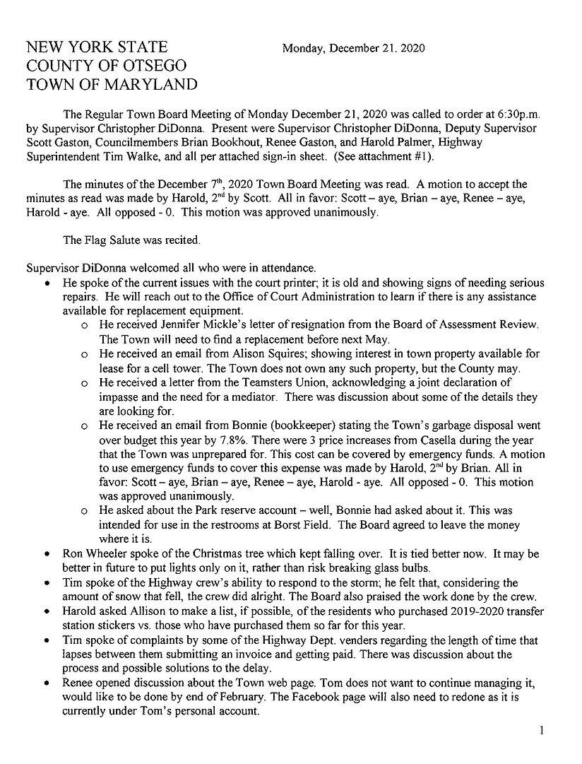 12-21-20 mtb meeting page 1.jpg