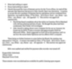5-6-19 mtb meeting page 2.jpg