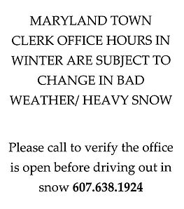 Town Clerk Notice Dec 20, 2020.jpg