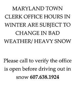 Town Clerk Notice Dec 20, 2020.jpg