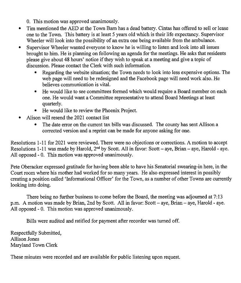 1-4-21 mtb meeting page 2.jpg