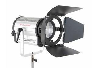 Falcon-Eyes-5600K-LED-Spot-Lamp-Dimmable