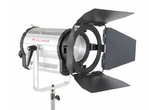 Falcon-Eyes-5600K-LED-Spot-Lamp-Dimmable