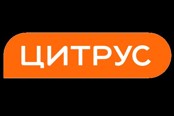 logo_citrus.png