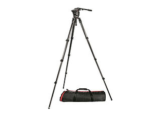 video-kit-manfrotto-video-system-526-536