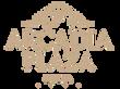 logo_arcadia.png
